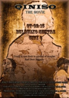 QINISO_POSTER-Recovered-Small