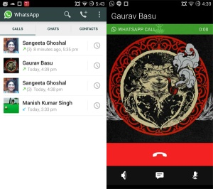 WhatsApp-calling-screens1