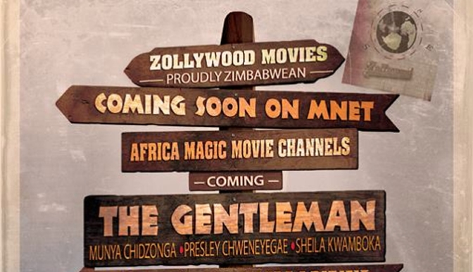 WHY A LOT OF ZIMBABWEANS ARE NO LONGER ON THE LOCAL FILM BAND WAGON