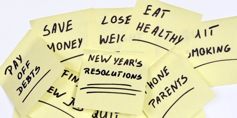 New-Year-Resolution-images-768x384.jpg