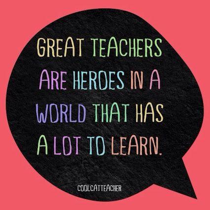great teacher.jpg