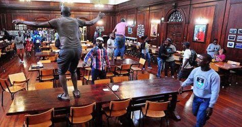 UCT Prot1.jpg