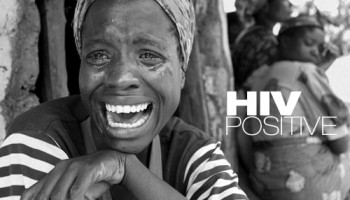 Zimbabwe hiv positive dating