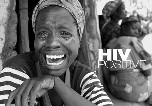DATING AND FEAR IN AGE OF  HIV???