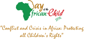 day-of-the-african-child-3-300x138