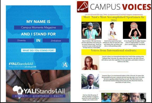 campus-voices