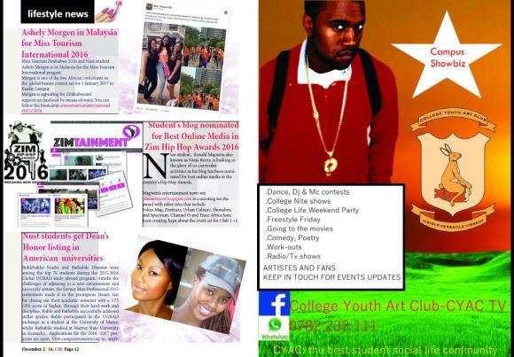 lifestyle news.JPG