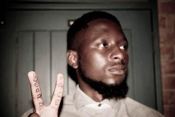 tj beard tastic 1
