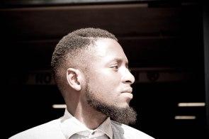 tj beard tastic 5