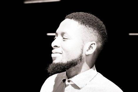 tj beard tastic 6