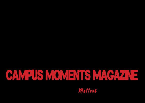 CM New Logo