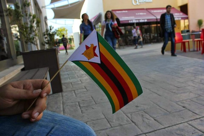 Zim students in Cyprus: Journey of broken promises
