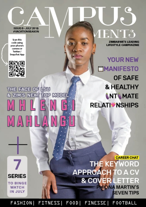 Campus Moments Mag Cover JULY 2018.jpg