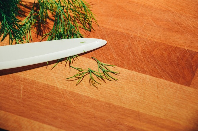 Wood vs Plastic Cutting Boards: Which You Should Buy for Your Kitchen