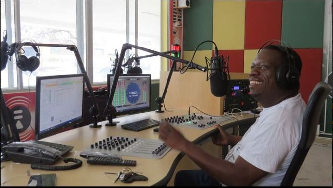 Great Zimbabwe University to launch Community Radio Station in Masvingo
